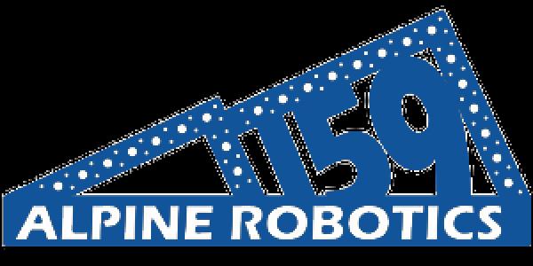 Alpine Robotics