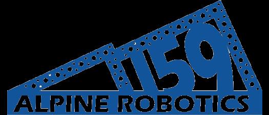 Alpine Robotics – FIRST Team 159